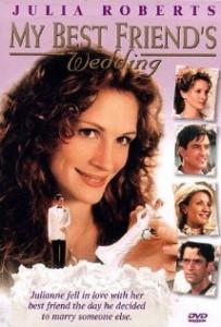 Álljon meg a nászmenet! – amerikai romantikus vígjáték 1997