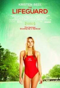 Életmentő – Színes, amerikai romantikus, dráma 2013