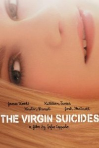 Öngyilkos szüzek – színes, amerikai filmdráma 1999