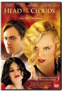 Nézz az égre!-színes, angol-kanadai romantikus dráma 2004
