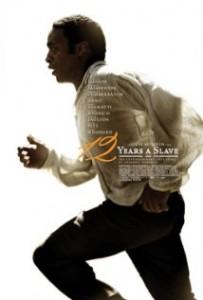 12 év rabszolgaság – színes, amerikai-angol életrajzi dráma 2013