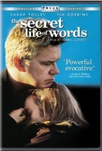 A szavak titkos élete – színes spanyol filmdráma 2005
