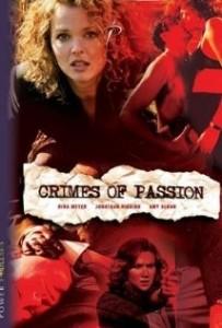 A szenvedély útvesztői – amerikai-kanadai thriller 2005