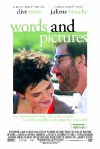 Apropó szerelem – színes, magyarul beszélő, amerikai-angol romantikus vígjáték 2013