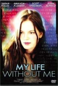 Az élet nélkülem – kanadai-spanyol filmdráma 2003