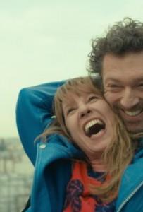 Az én szerelmem – színes francia romantikus dráma 2015