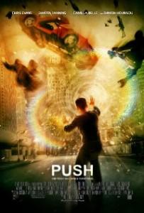 Az energia – színes, amerikai sci-fi 2009