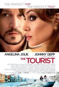 Az utazó – amerikai-francia kalandfilm 2010