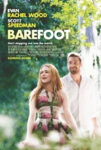 Barefoot – színes, amerikai romantikus-drámai, vígjáték 2014