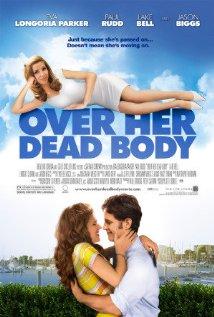 Csak a testeden át! – amerikai romantikus vígjáték 2008