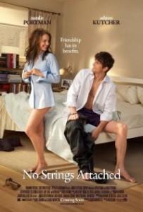 Csak szexre kellesz – színes, amerikai romantikus vígjáték 2011