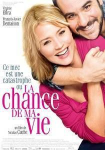 Életem szerelme – francia romantikus vígjáték 2010