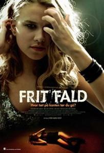 Visszatérés – dán filmdráma 2011