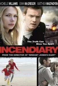 Gyújtóbomba – angol romantikus dráma 2008