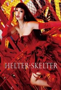 Helter Skelter – színes, magyarul beszélő, amerikai filmdráma 2004