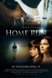 Hazafutás – színes, amerikai filmdráma 2013