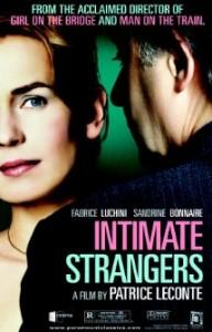 Intim vallomások – francia romantikus dráma 2004