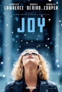 Joy – színes, amerikai thriller, életrajzi , filmdráma 2015