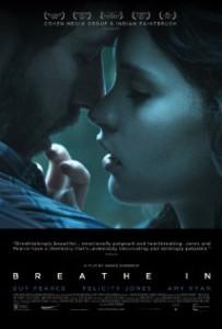 Kísértés – szines, amerikai, romantikus dráma 2013