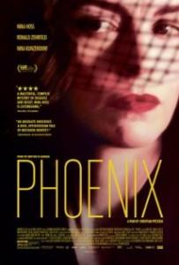 Phoenix bár – színes, feliratos, német romantikus dráma 2014