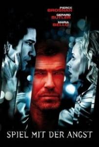 Próbatétel – kanadai-angol thriller 2007
