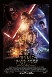 Star Wars – Az ébredő Erő – színes amerikai, sci-fi, fantázia, akciófilm 2015