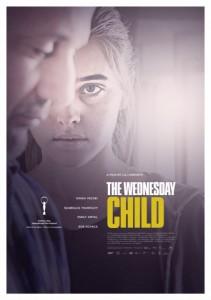 Szerdai gyerek – színes, magyar drámai film 2015