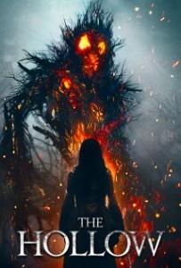 A mélyedés – színes, amerikai horror 2015
