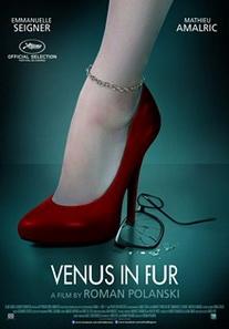 Vénusz bundában – francia filmdráma 2013