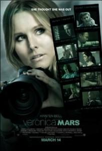 Veronica Mars – színes, amerikai krimi 2014