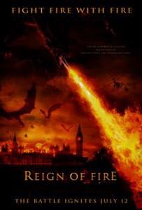 2020: A tűz birodalma 2002