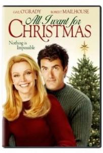 Apát kérek karácsonyra – amerikai családi film 2007