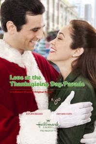 Hálaadás-napi szerelem – színes, amerikai romantikus film 2012