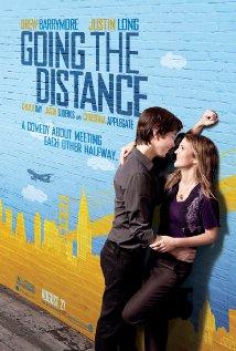 Hétmérföldes szerelem – amerikai romantikus vígjáték 2010
