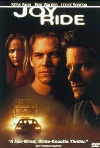 Kéjutazás – Színes, amerikai, misztikus, thriller 2001