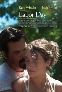 Nyárutó -színes, amerikai filmdráma, 2013