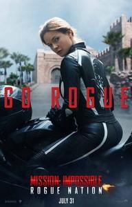 Titkos nemzet – Mission: Impossible 2015