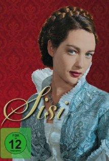 Sissi, a lázadó császárné – színes francia romantikus, dráma, életrajz 2004