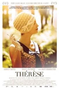 Tékozló szív – színes, francia filmdráma 2012