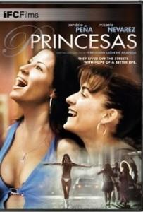 Utcalányok – színes,spanyol-amerikai filmdráma 2005