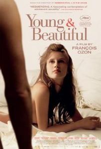 Fiatal és gyönyörű – színes, francia filmdráma 2013