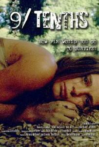 Túlélők – amerikai romantikus thriller 2006