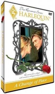 Helycsere (A Change of Place) – színes, kanadai-magyar romantikus dráma 1994