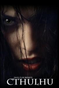 A dunwichi rém (Cthulhu) – színes, amerikai, magyarul beszélő, horror, thriller 2000