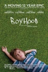 Sráckor (Boyhood) – színes, feliratos, amerikai filmdráma 2013
