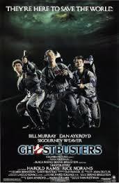 Szellemirtók (Ghostbusters) – színes, amerikai akció-vígjáték 2016