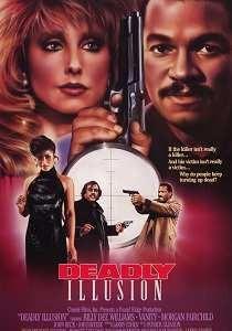 A félelem városa-(Fear City) – amerikai thriller, 96 perc, 1984