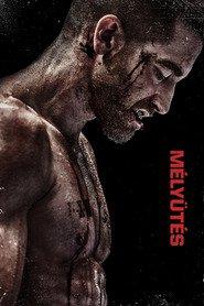 Mélyütés-színes, feliratos, amerikai dráma, 123 perc, 2015