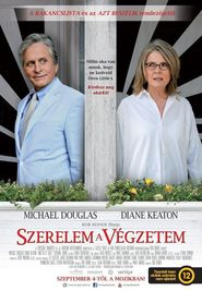 Szerelem a végzetem-színes, magyarul beszélő, amerikai romantikus vígjáték, 94 perc, 2014