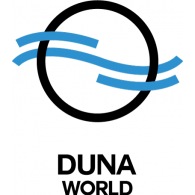 duna_world_tv_2012_0